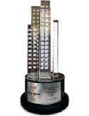 Award -AML