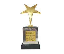 royal-lagon-award