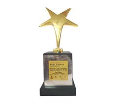 royal-lagon-award